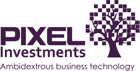Pixel investments